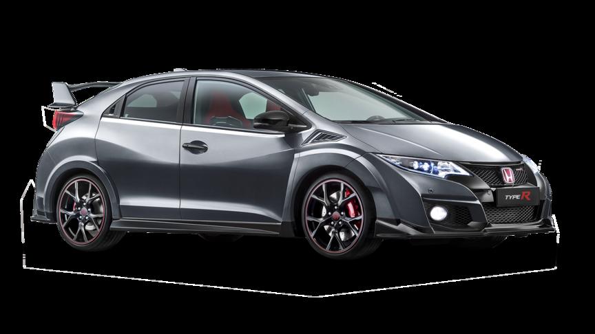 Suchen Sie nach einem Neuwagen von Honda oder Subaru?