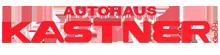 Autohaus Kastner GmbH