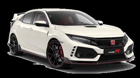 Suchen Sie nach einem Neuwagen von Honda, Subaru oder Ssangyong?